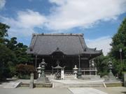 本山 本覚寺