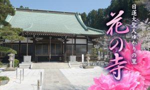 photo_01_2